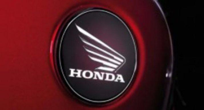 СМИ Японии озвучили причины ухода Honda из РФ