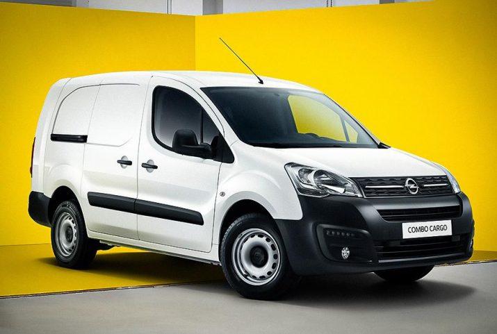 Opel рассекретил стоимость модели-новинки отечественного производства