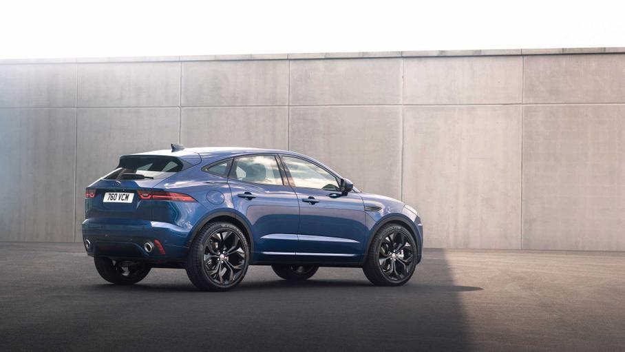 Jaguar Land Rover уменьшит производство на одну четвертую
