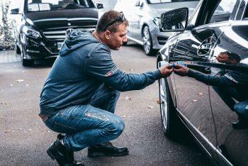 Для владельцев поддержанных автомобилей введут дополнительную статью расходов
