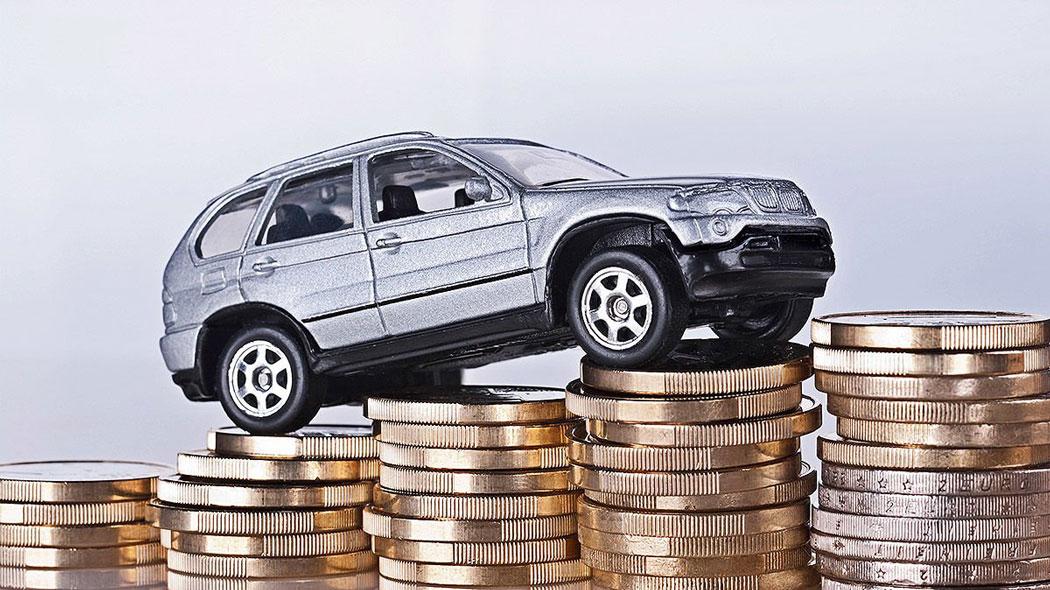 Насколько выросла стоимость автомобилей в первой половине 2021 года на рынке России?