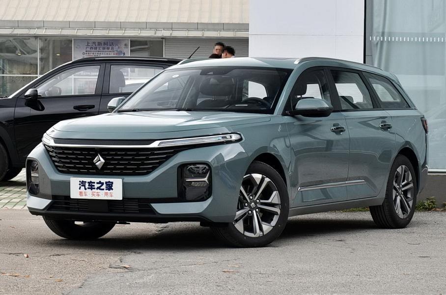 Бюджетный аналог Octavia представила компания General Motors