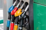 Россия вошла в первую тройку европейских стран по цене на топливо