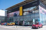 Онлайн запись на техобслуживание в ДЦ Renault «Волга-Раст»