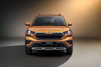 Новые бюджетные автомобили для Volkswagen будет проектировать Skoda