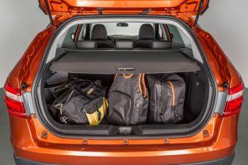 Без дополнительного оборудования дилеры «АвтоВАЗа» не будут продавать машины