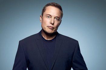 Самым состоятельным человеком в мире стал Илон Маск: его состояние оценили примерно в 300 миллиардов долларов